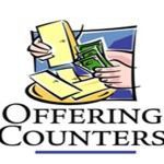 offeringcounter